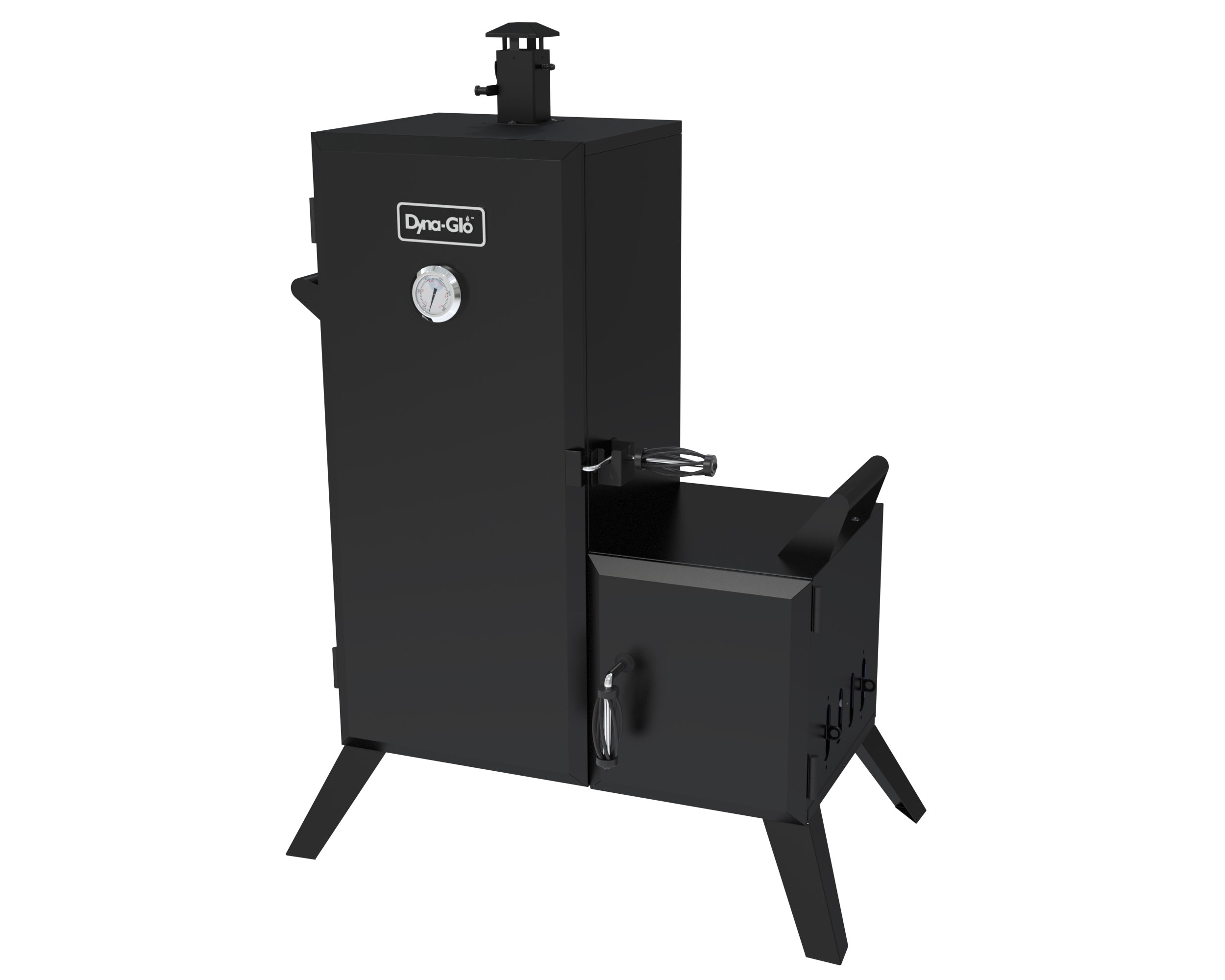 Appliance Stores Duluth Mn Smokers You Ll Love Wayfair