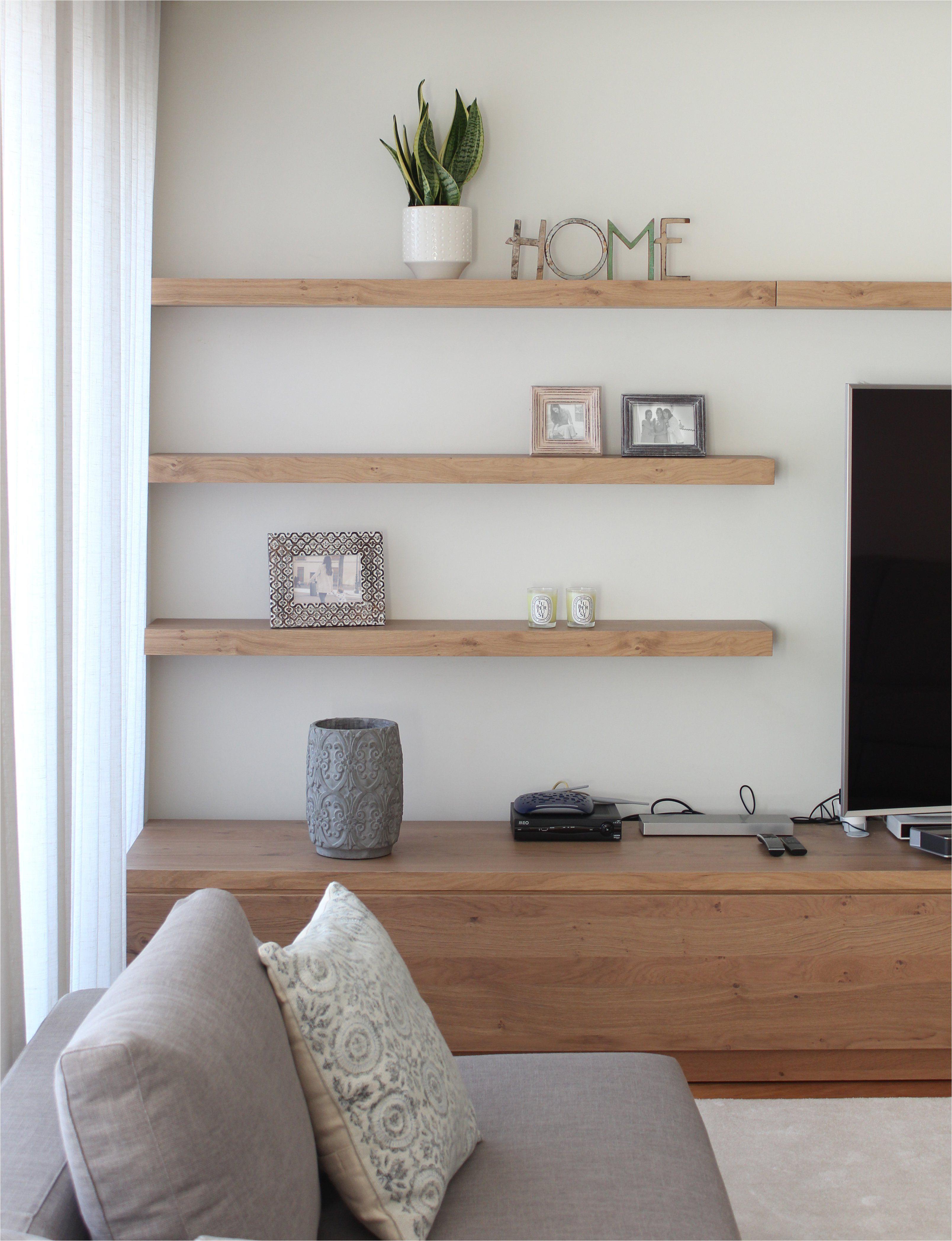 decoracion casa estilo aa os 20 salones modernos pequea os concepto debido a embellecer vuestro