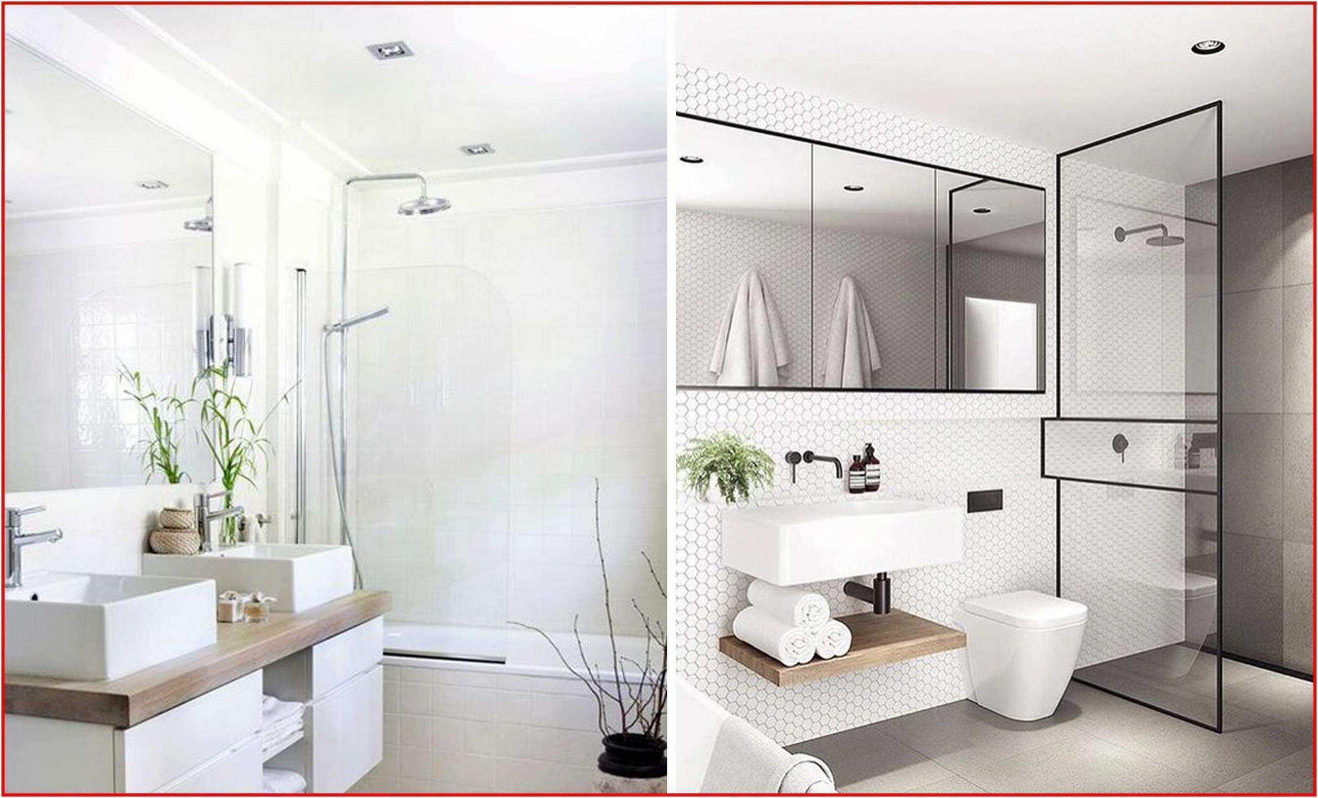 ideas decoracion baa os ideas dormitorios pequea os