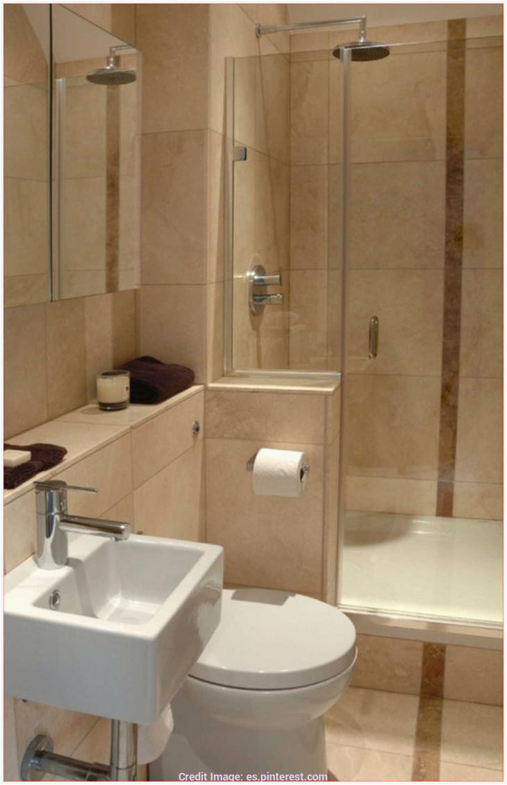 baa os modernos con ducha modelos de ba os peque rusticos sensacional banos pequenos con