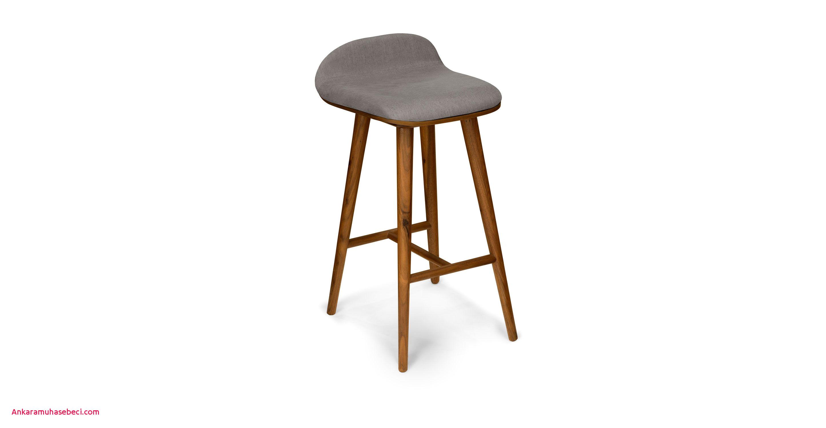 sede thunder gray walnut counter stool stools article
