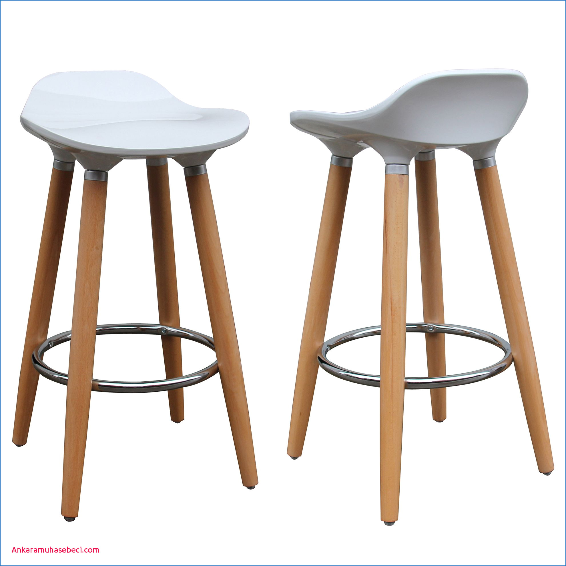Bar Stool Height for 48 Inch Counter Elegant Modern Kitchen Bar Stools Ankaramuhasebeci Com