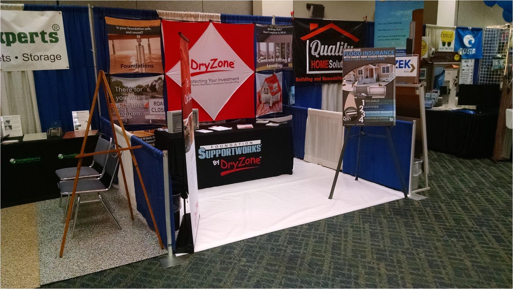 basement flood protector awesome basement waterproofing 2017 oc boat show 2017 oc boat show pictures