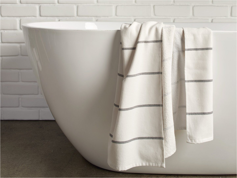 Bath towel Vs Bath Sheet Dimensions the 12 Best Bath towels to Buy In 2019