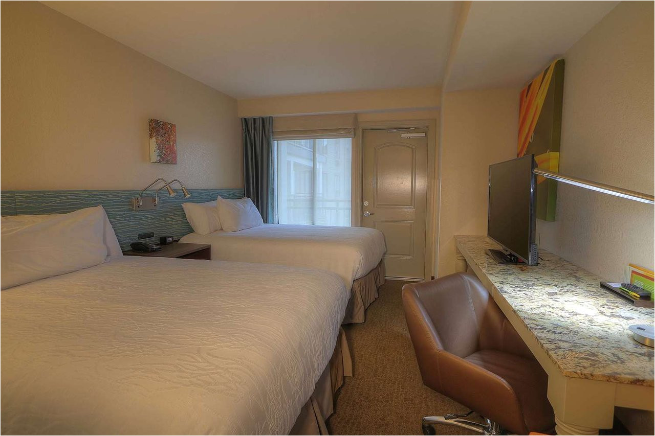 hilton garden inn pigeon forge 87 i 1i 1i 4i updated 2019 prices hotel reviews tn tripadvisor