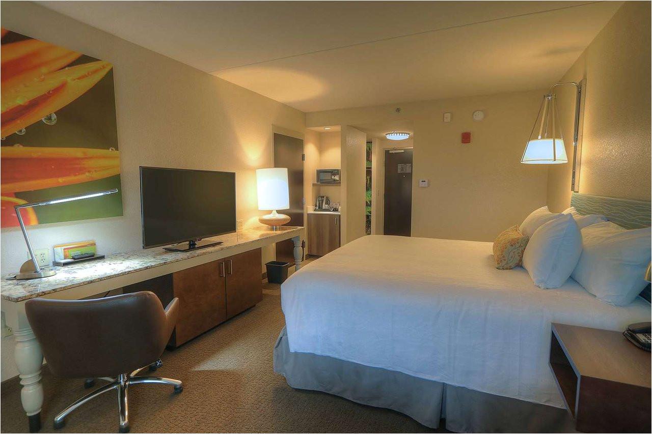 hilton garden inn pigeon forge hotel reviews photos rate comparison tripadvisor
