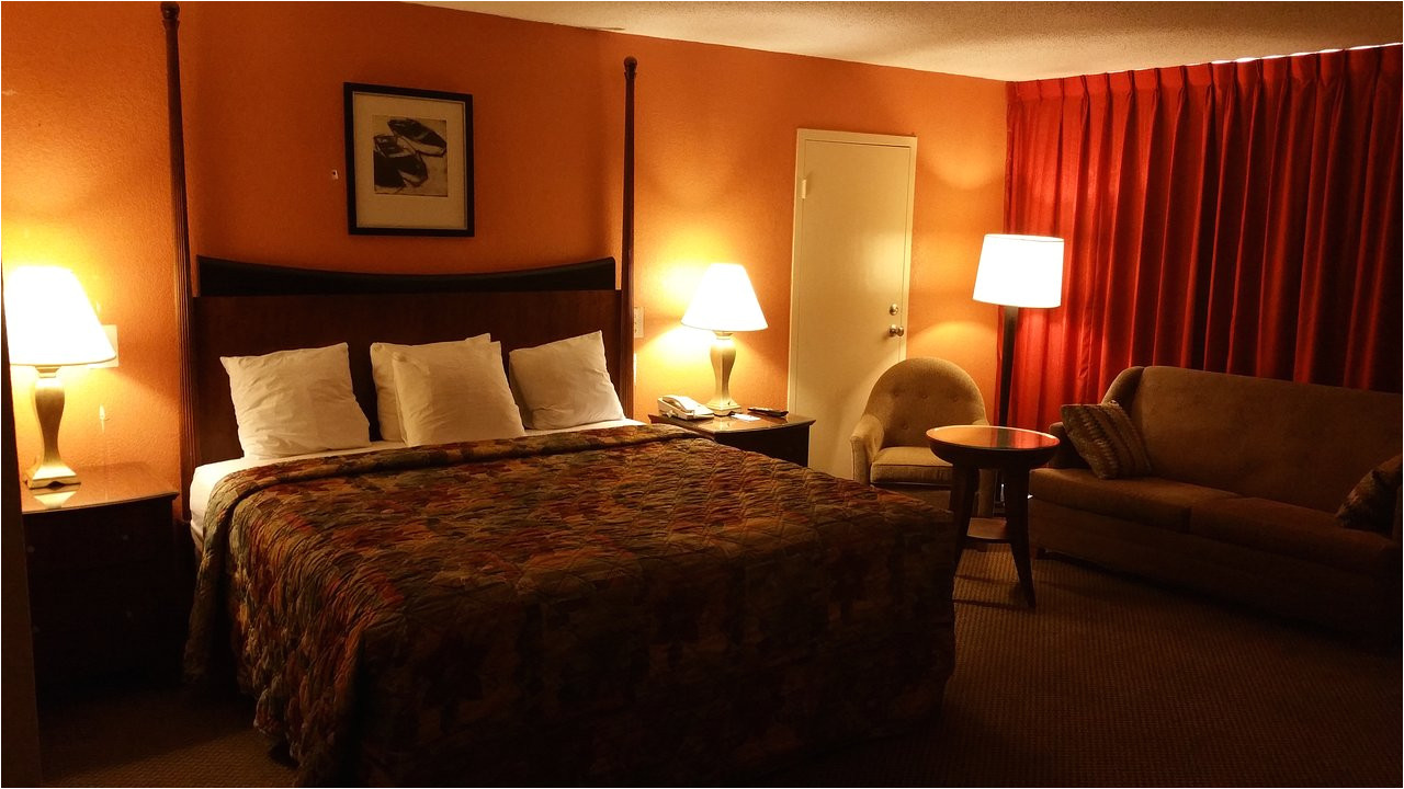 jackson hotel convention center 38 i 4i 6i prices motel reviews tn tripadvisor