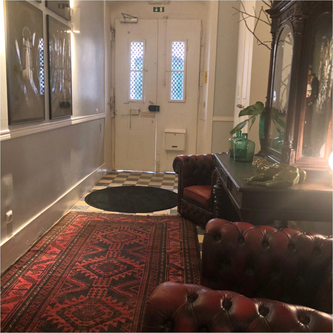 casa do barao updated 2018 b b reviews price comparison lisbon portugal tripadvisor