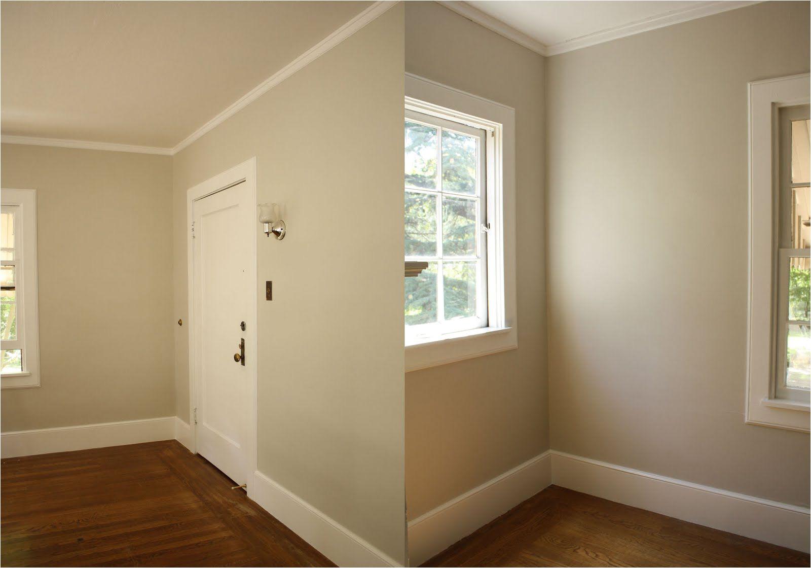 Benjamin Moore Portland Gray Undertones Benjamin Moore Edgecomb Gray Hc 173 for Living Room Kitchen
