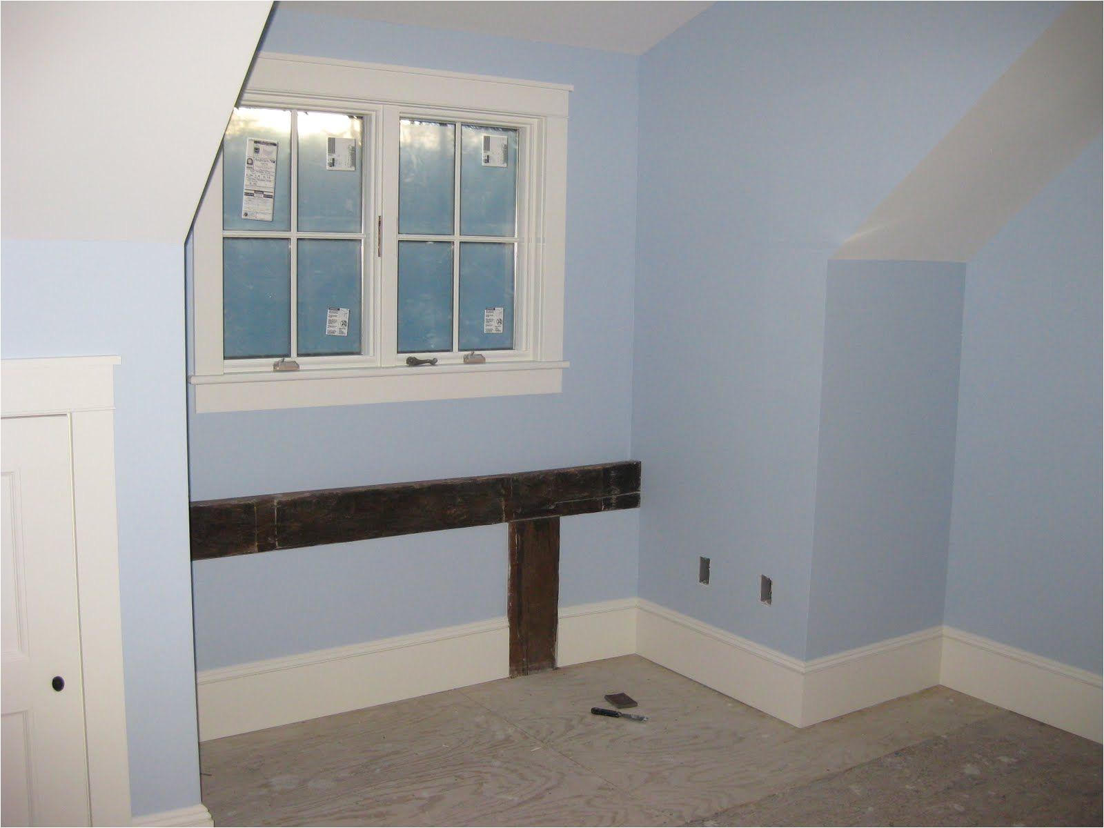 bm lake placid blue wall colors paint colors light blue walls benjamin moore