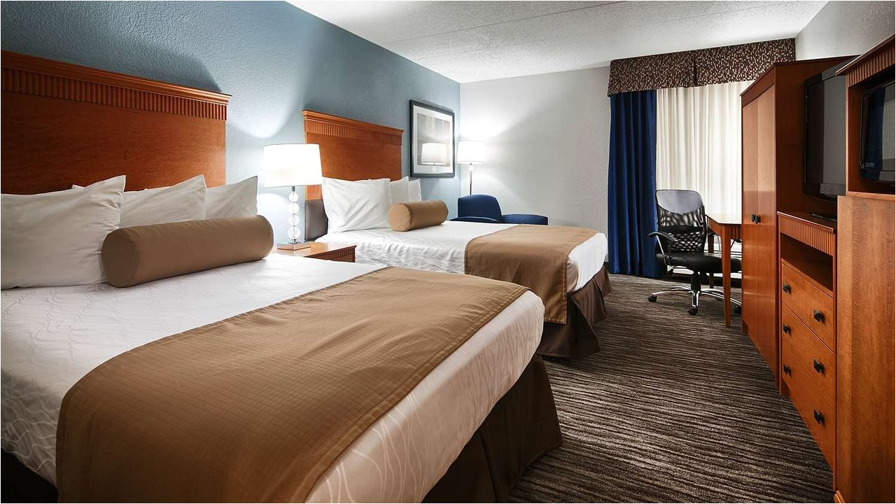 best western plus dayton south updated 2019 prices reviews photos ohio hotel tripadvisor