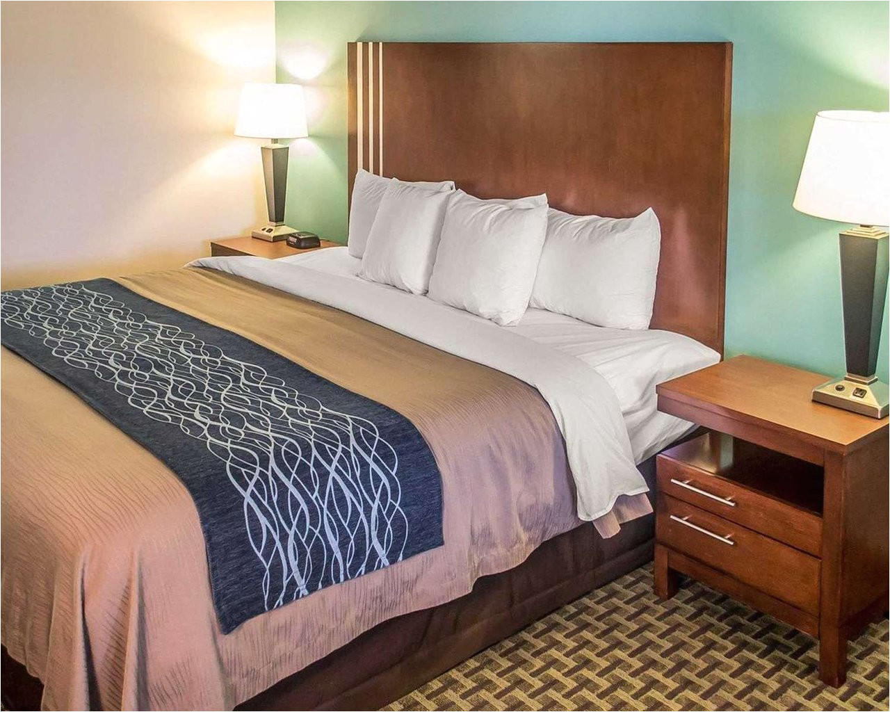 comfort inn suites austintown 59 i 7i 1i updated 2019 prices hotel reviews ohio tripadvisor