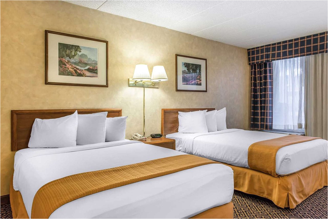 Best Bed and Breakfast Springfield Ohio Quality Inn and Conference Center 70 I 8i 9i Prices Hotel