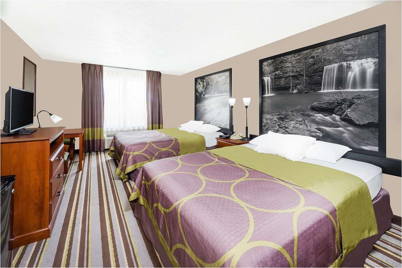 super 8 by wyndham bolivar 55 i 6i 5i prices motel reviews mo tripadvisor