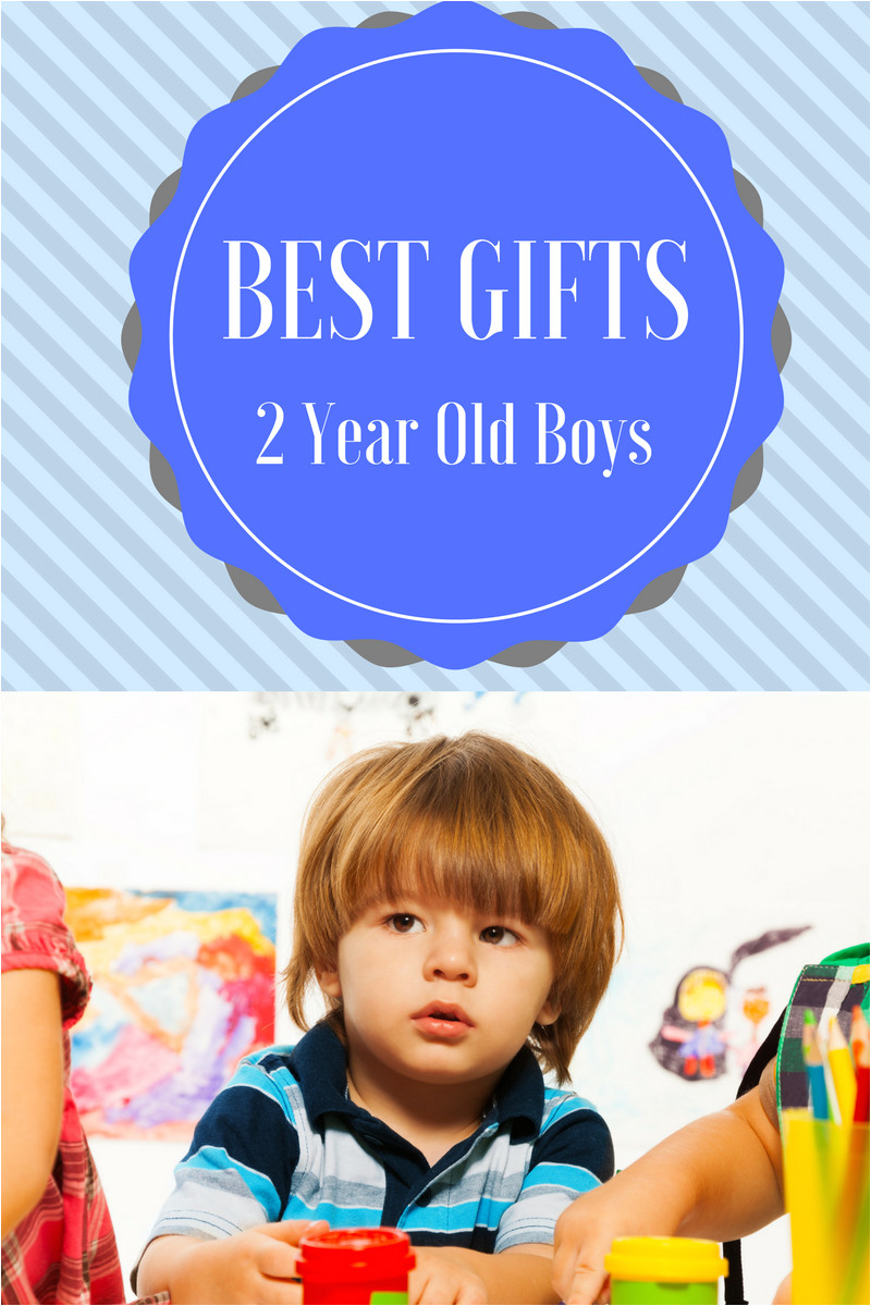 best gifts 2 year old boys including my top picks for toys this christmas