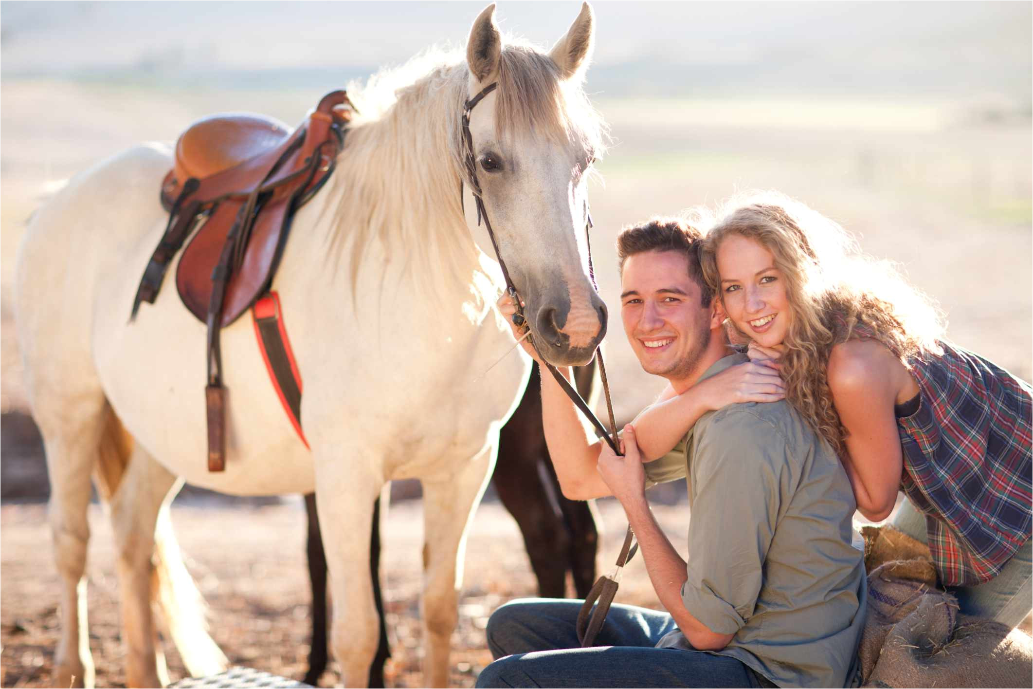 equestrian cupid online dating for cowboys and cowgirls