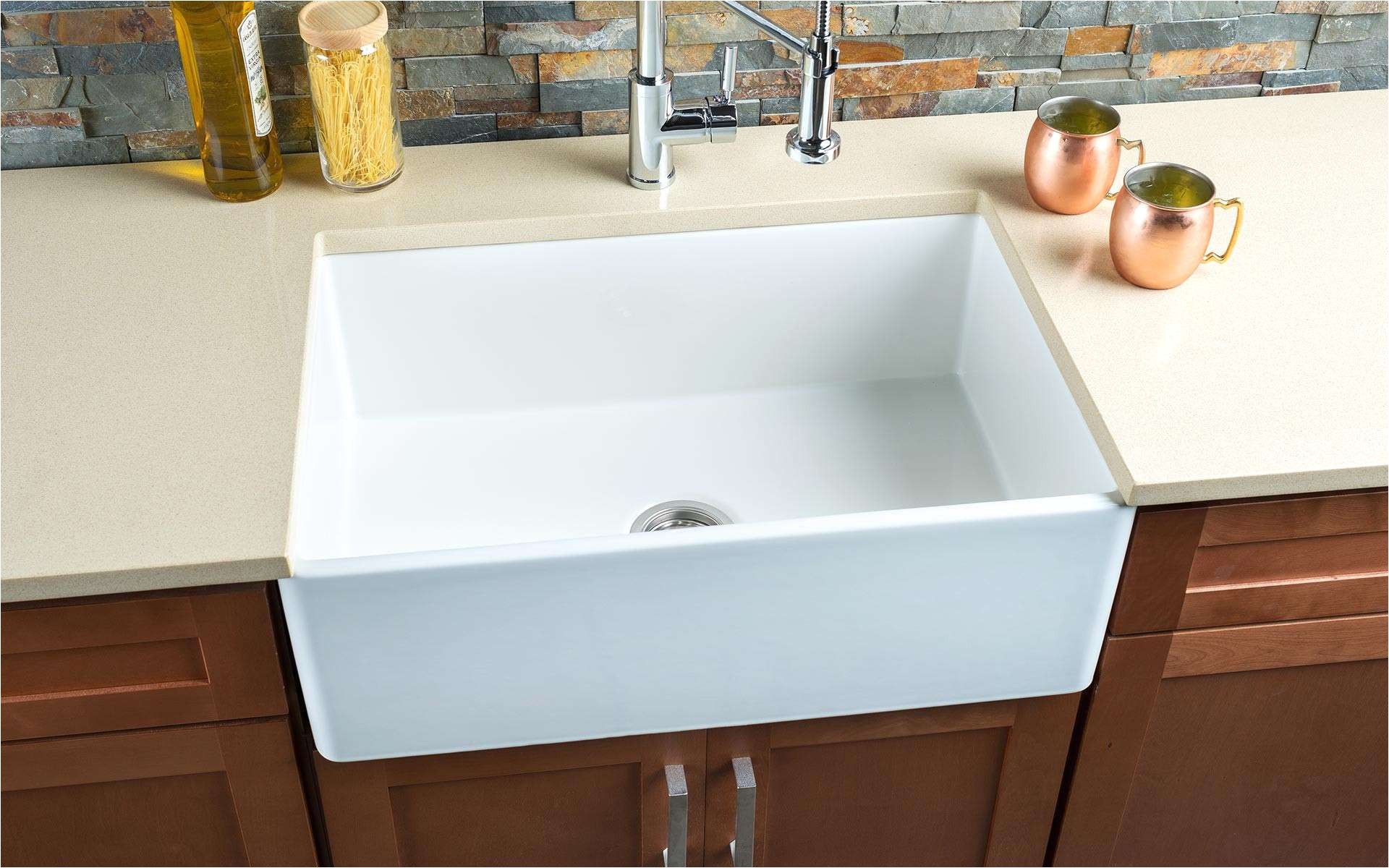images of kitchens with farmhouse sinks best of img 3140h sink how to install a farm