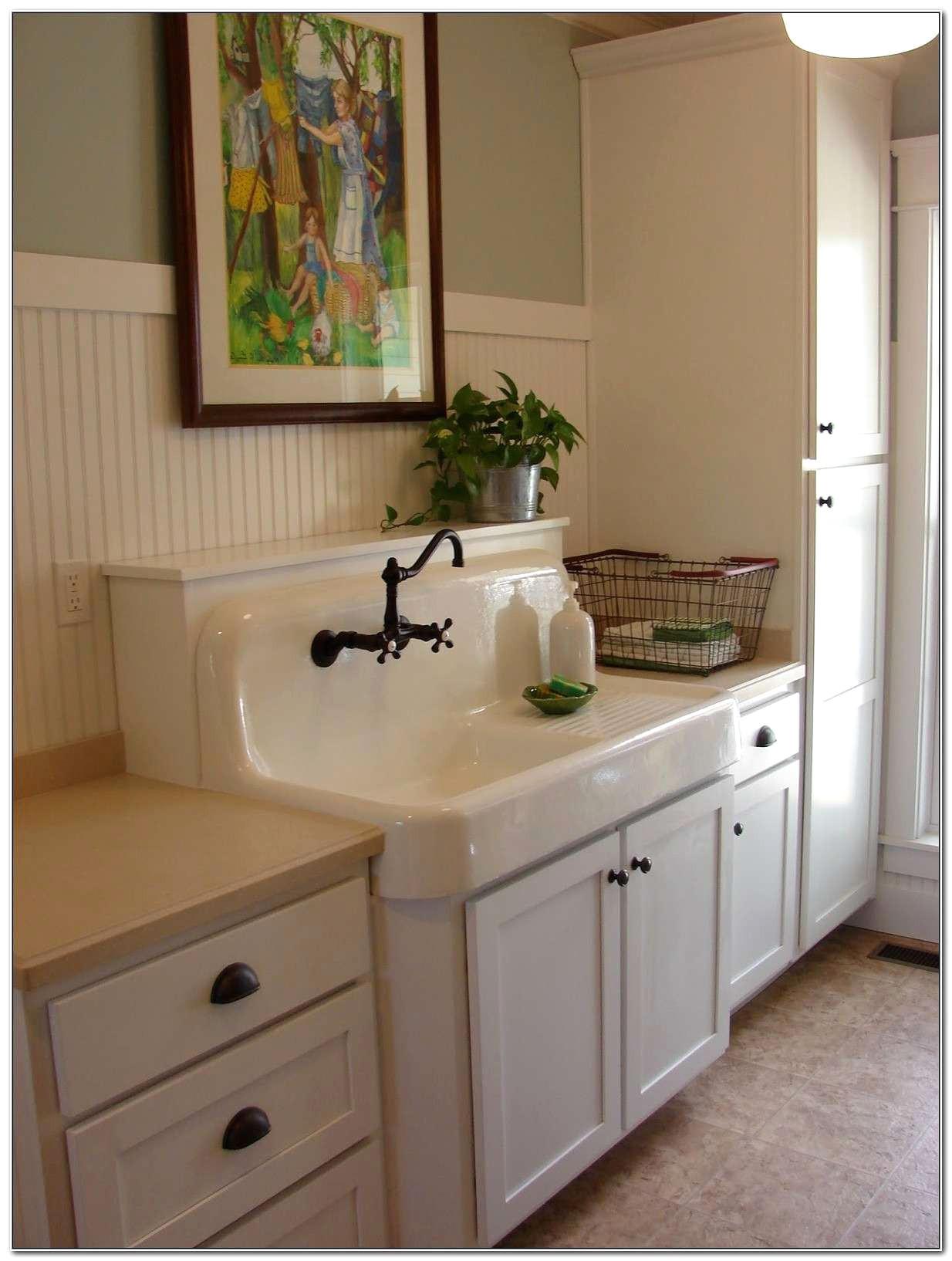 kitchen sink farmhouse style awesome cheap kitchen remodel hd vintage sinkh sink farmhouse sinks sinki 0d kitchen sink farmhouse style best