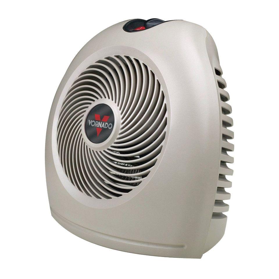 best overall vornado vh2 whole room vortex heater