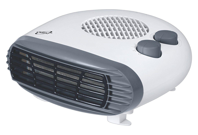 orpat oeh 1260 room heater grey
