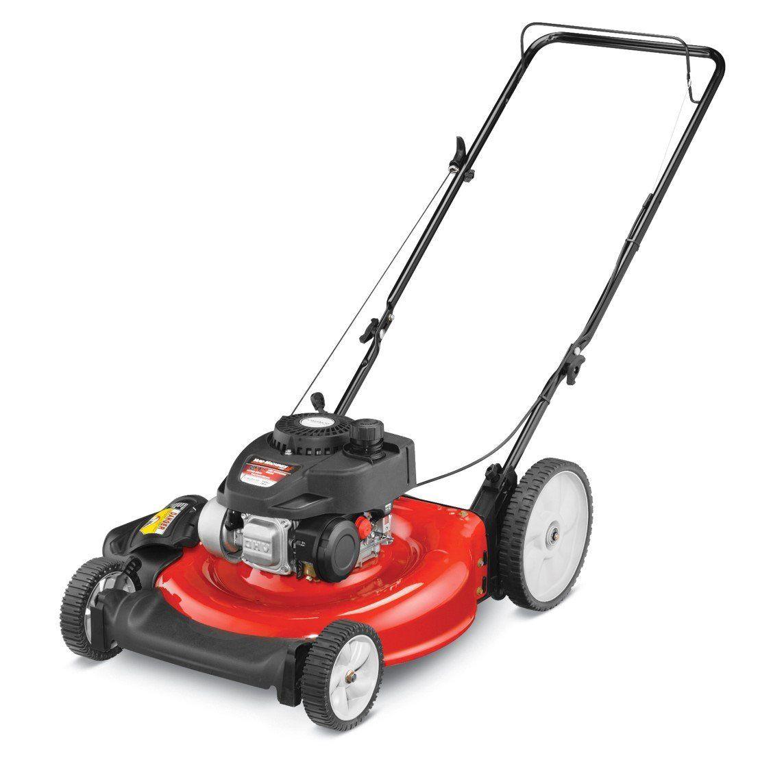 yard push mower 5af8fb07119fa8003791afd1 jpg