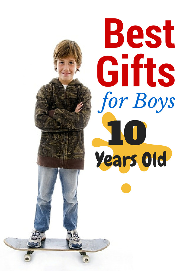 Birthday Present for 12 Year Old Boy Singapore 75 Best toys for 10 Year Old Boys Must See 2018 Christmas