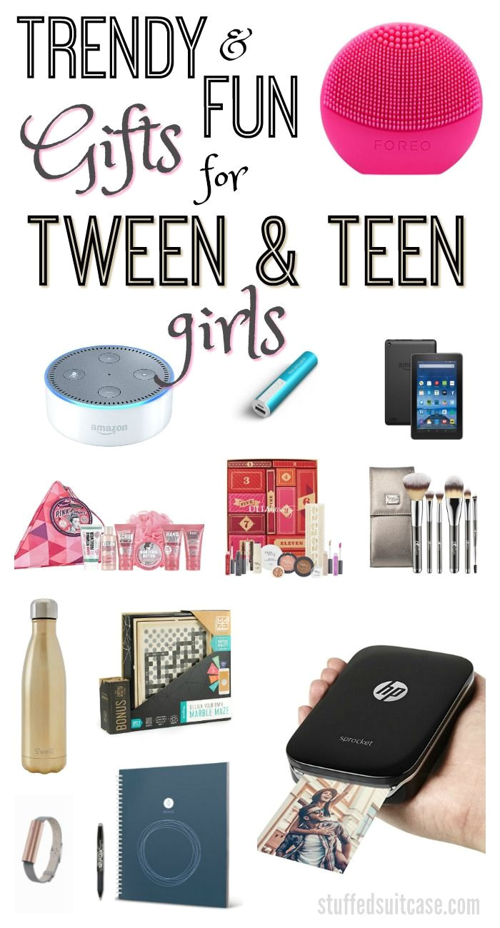 Birthday Present Ideas For 13 Year Old Boy Uk Best Popular Tween And Teen Christmas List