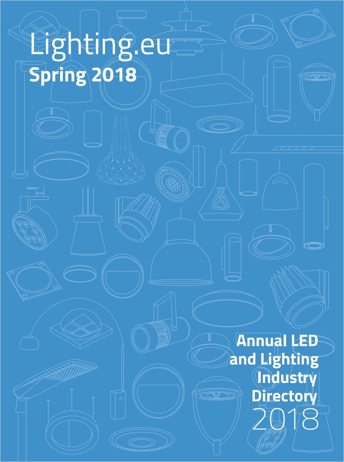 Blackboard Vista San Diego Mesa College Lighting Eu Spring 2018 by Lighting Eu issuu
