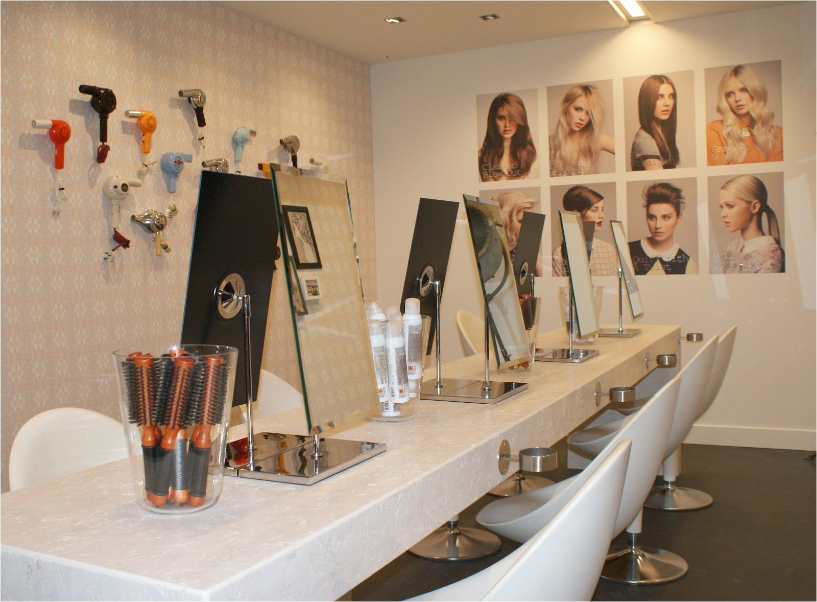 blow dry bar beauty blog by dave salon b blow dry bar blow dry