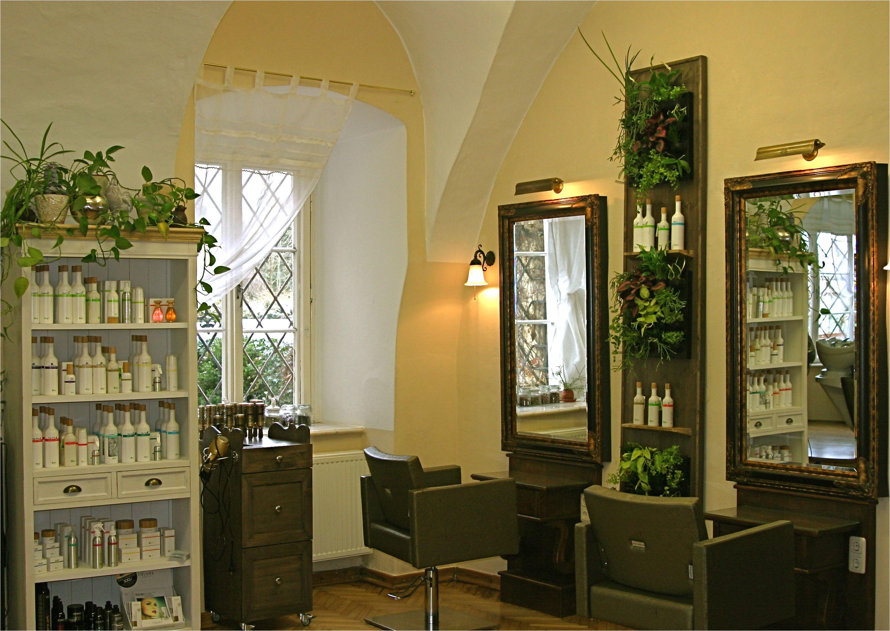 pfarrkirchen rapunzel salons grun