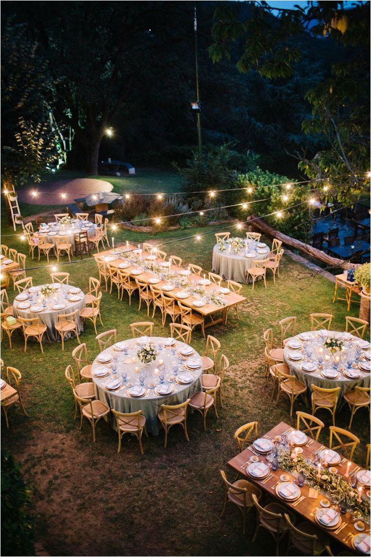 a green wedding ideas beautiful garden a follow its about dang time for more wedding pins gardenwedding boda en 2018 pinterest