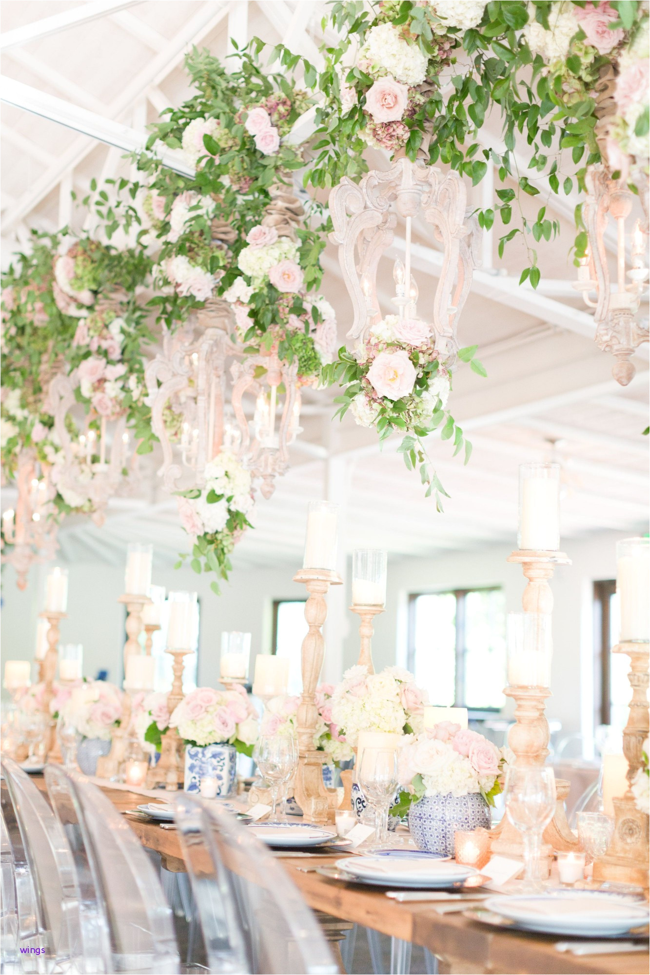 sencillas with para bodas boda de decoracion en casa prar decoracion para bodas tienda de boda decoraciones fascinante