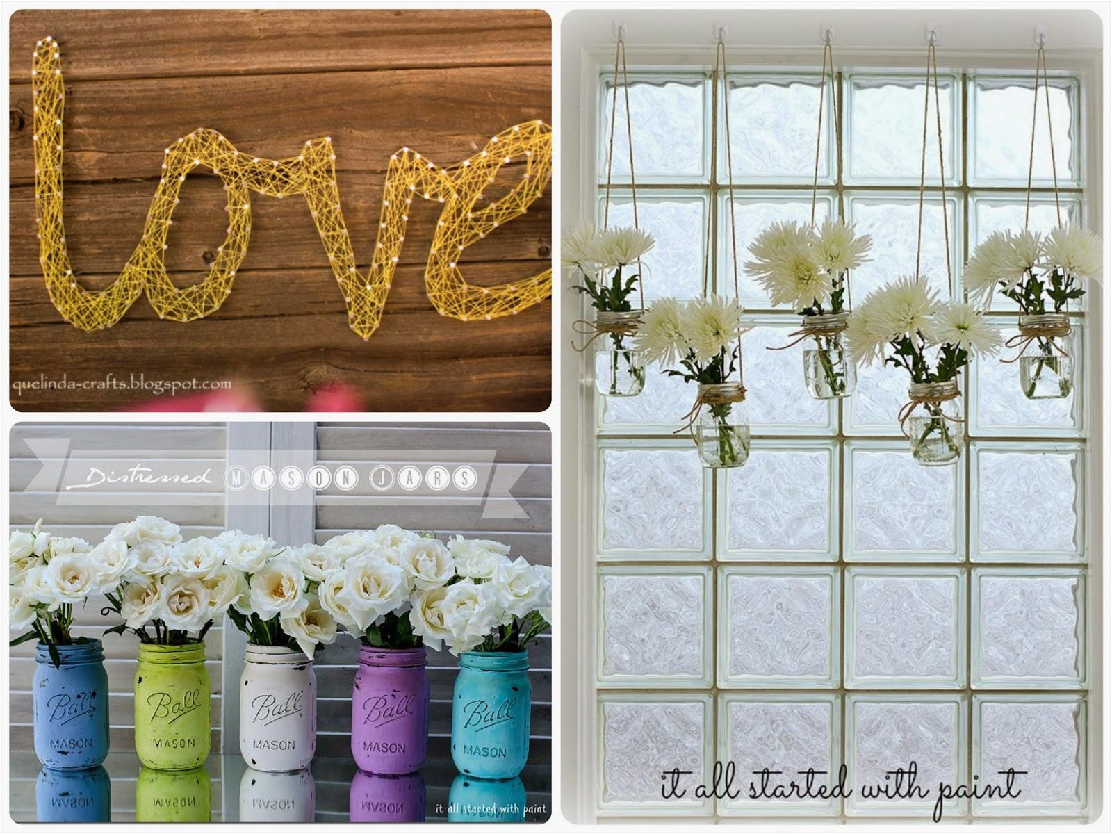 decoracion sencilla para matrimonio civil en casa decoracion jardin boda civil decoracion original para bodas finest