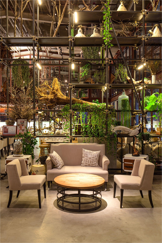 vivarium hypothesis stu d o architect bangkok thailand