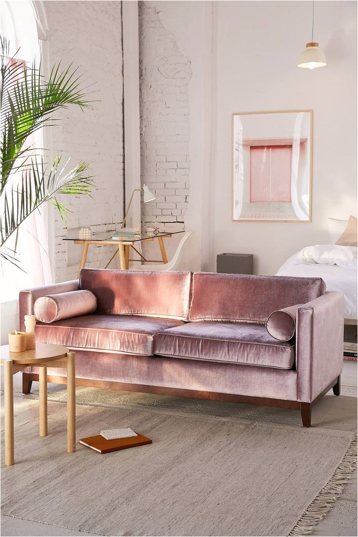 piper velvet sofa pillow set urban outfitters