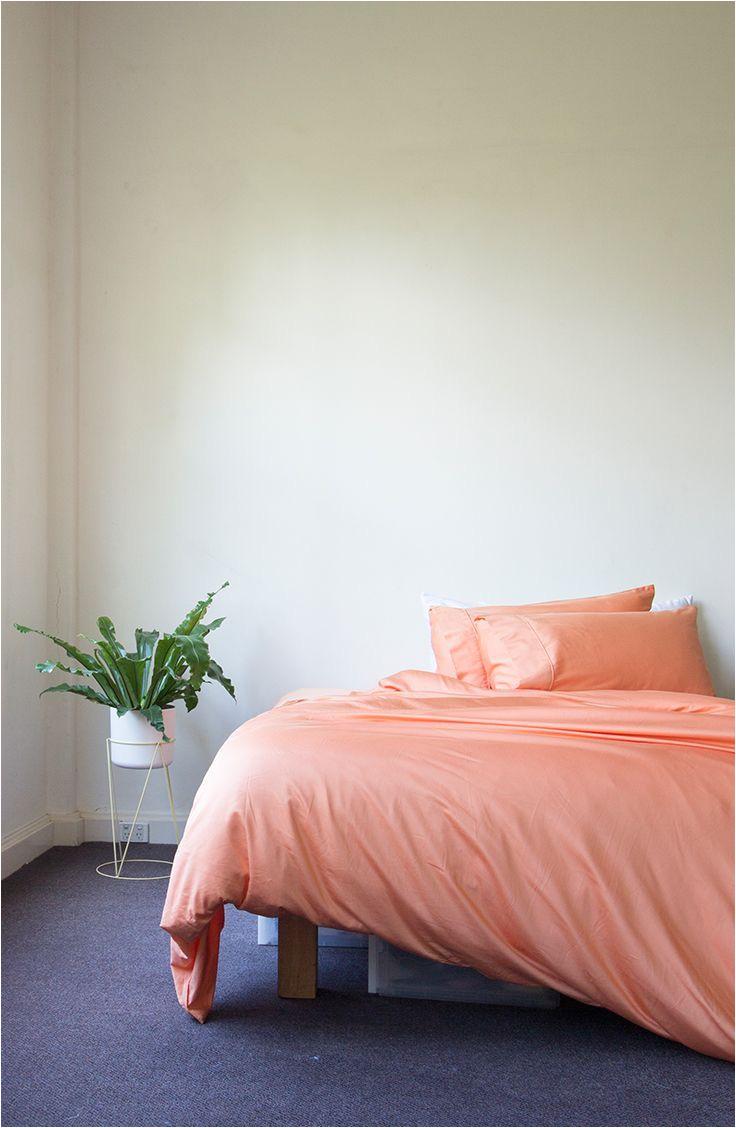 198 best duvet covers images bedroom inspo minimal bedroom minimalist bedroom