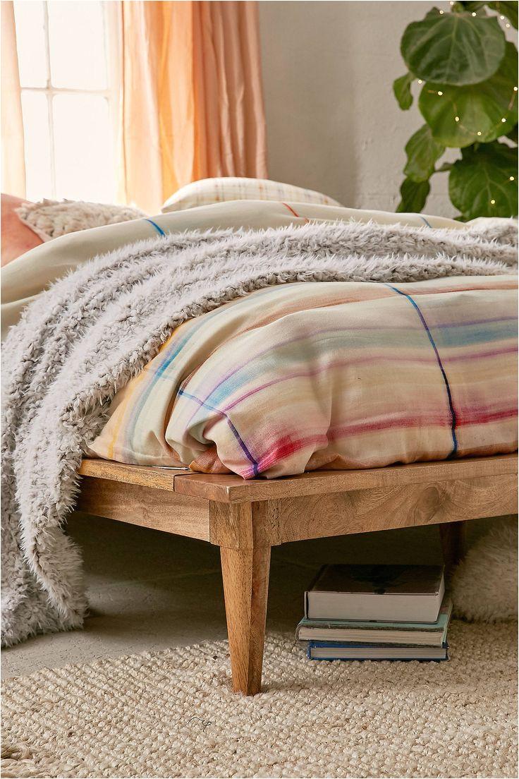 amelia platform bed amelia platform bed urban outfitters