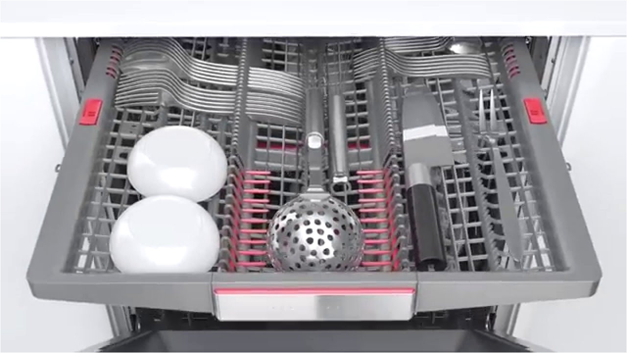 siemens fehler e15 elegant error e15 bosch beautiful elegant siemens dishwasher error code