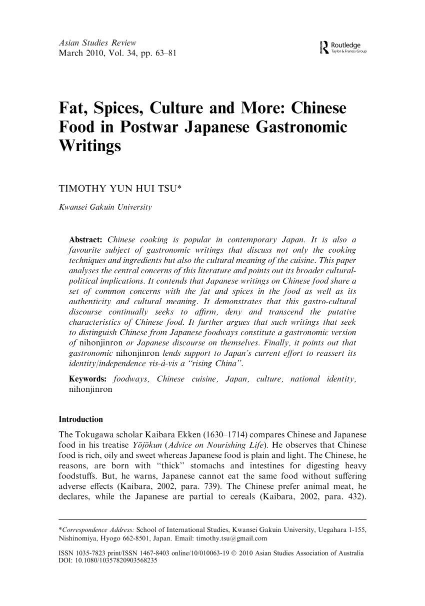bright line eating meal plan fresh pdf fat spices culture and more chinese food in postwar