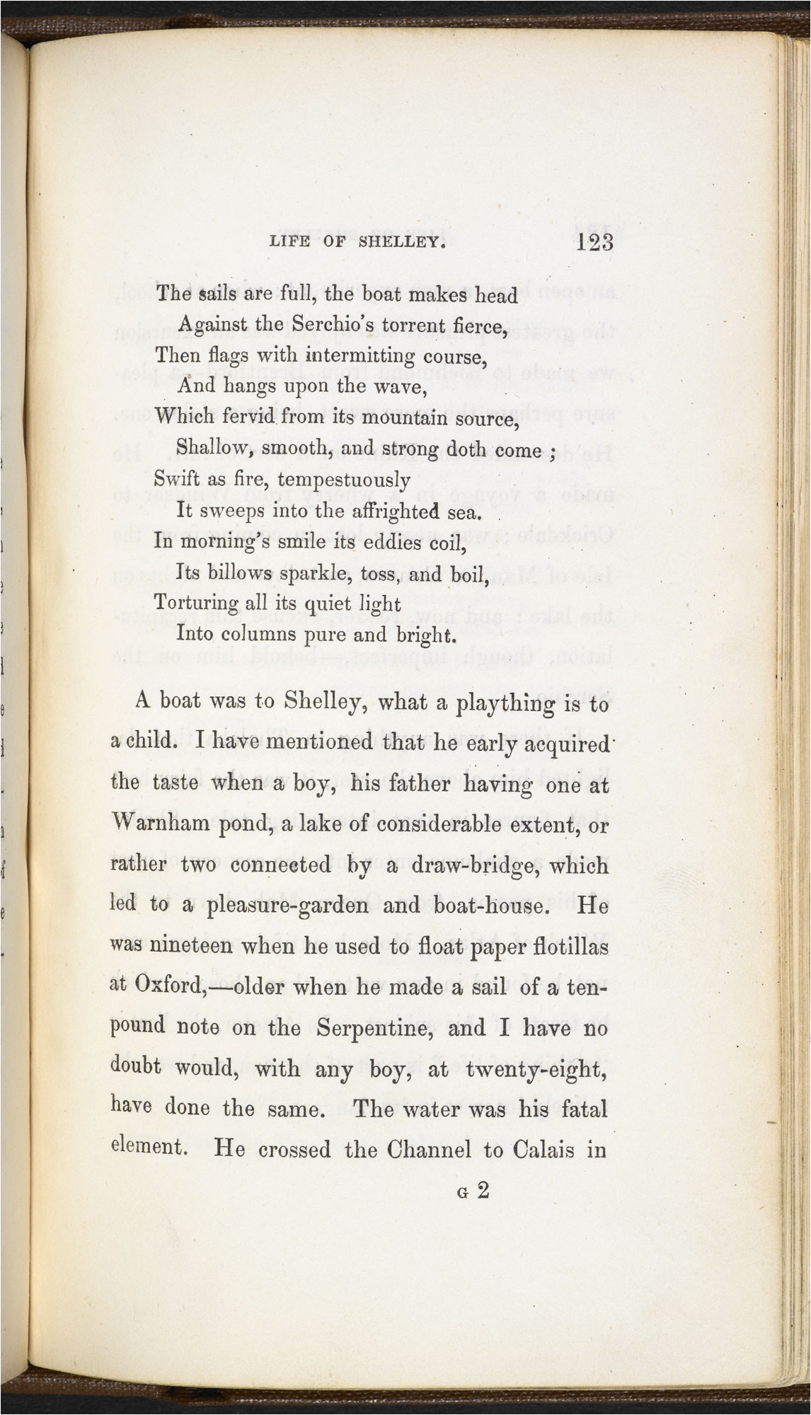 bright line eating book elegant the life of percy bysshe shelley by thomas medwin the british