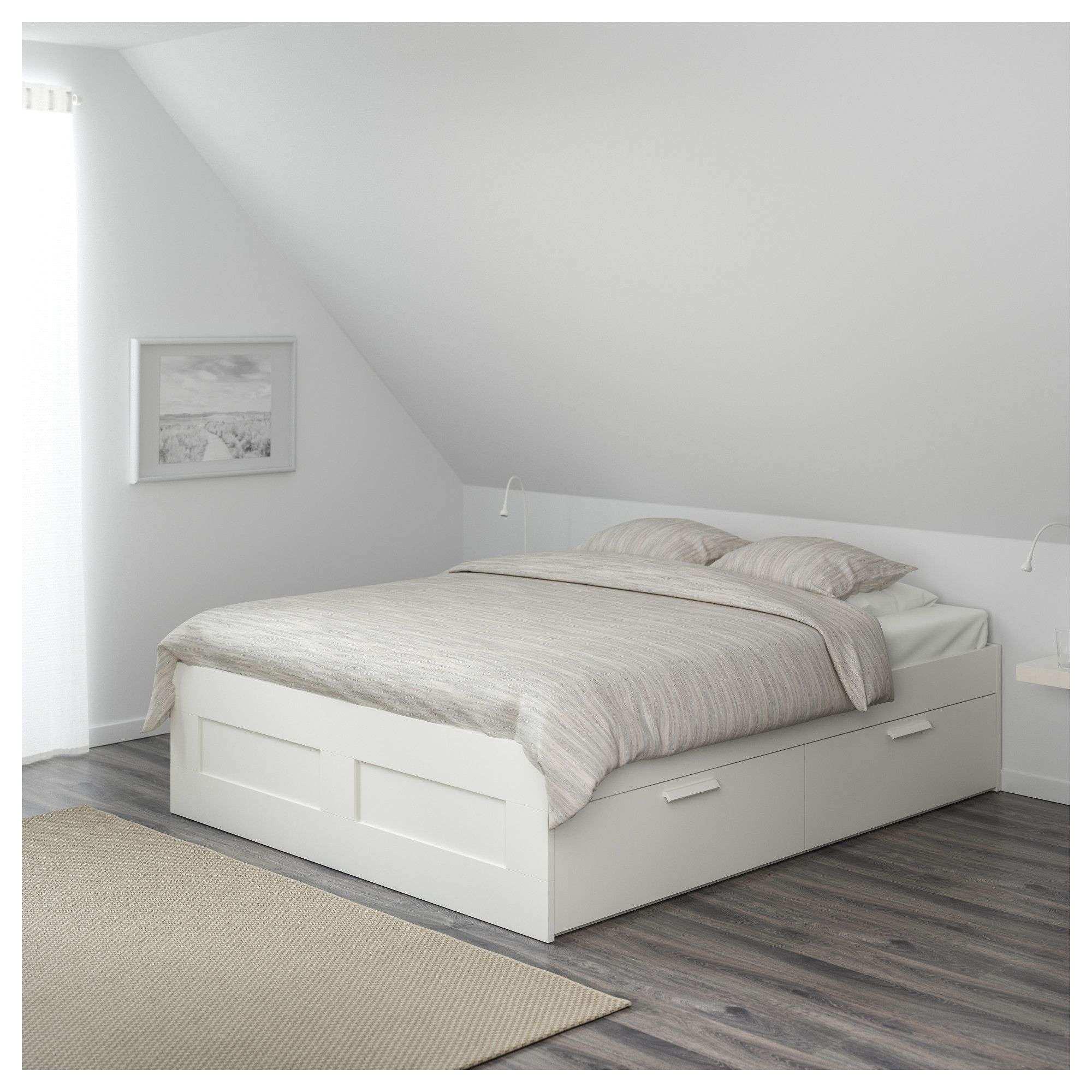 ikea brimnes bed frame fresh box bed frame fresh ikea brimnes bed frame with storage white