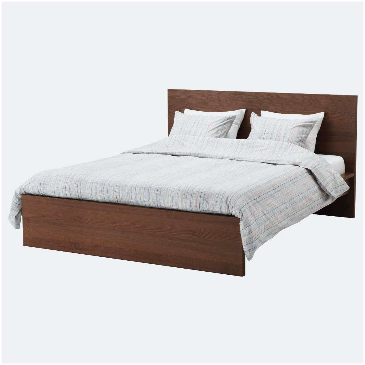 beau ikea queen bed frame with drawers luxury brimnes bed frame with pour option lit brimnes ikea