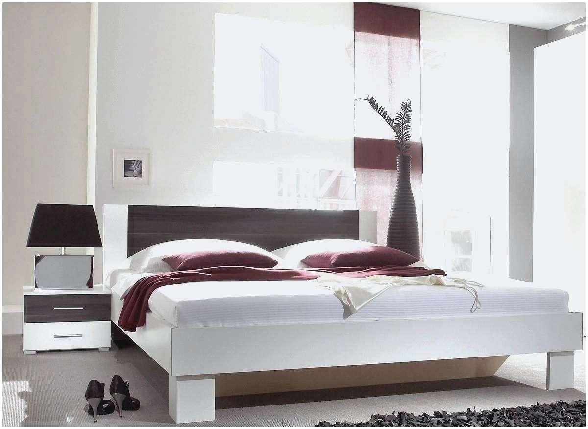 nouveau 37 luxus brimnes bett anleitung sanpas home decor pour choix lit brimnes ikea