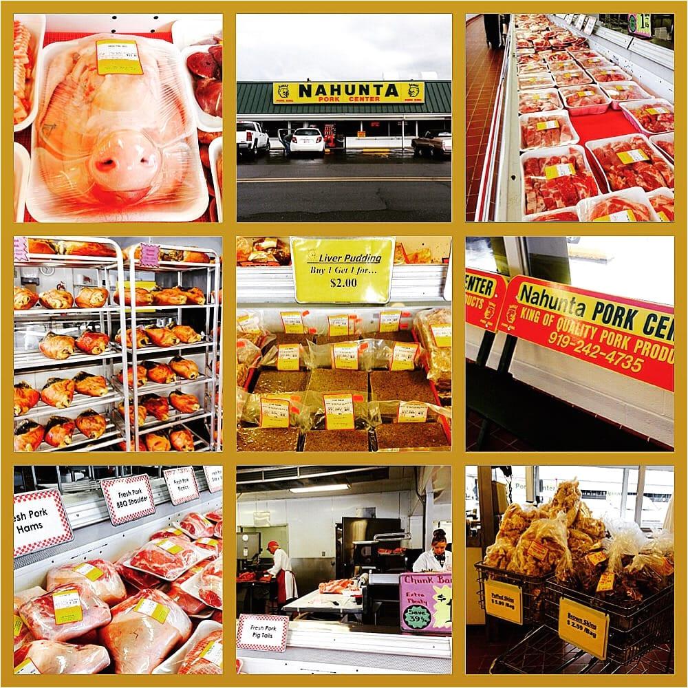 Butcher Shop Greenville Sc Nahunta Pork Center 35 Photos 15 Reviews Meat Shops 200