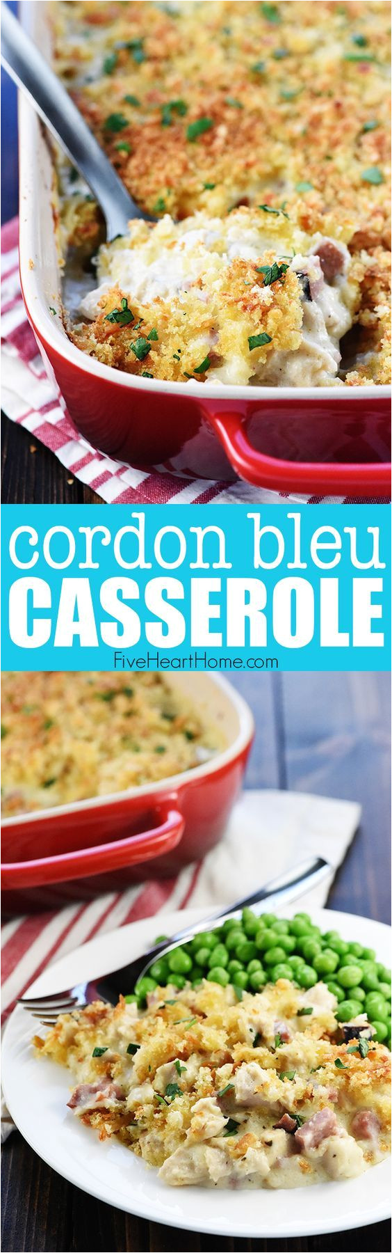 California Blend Vegetable Casserole Swiss Cheese 734 Best Recipes Savory Main Dishes Images On Pinterest