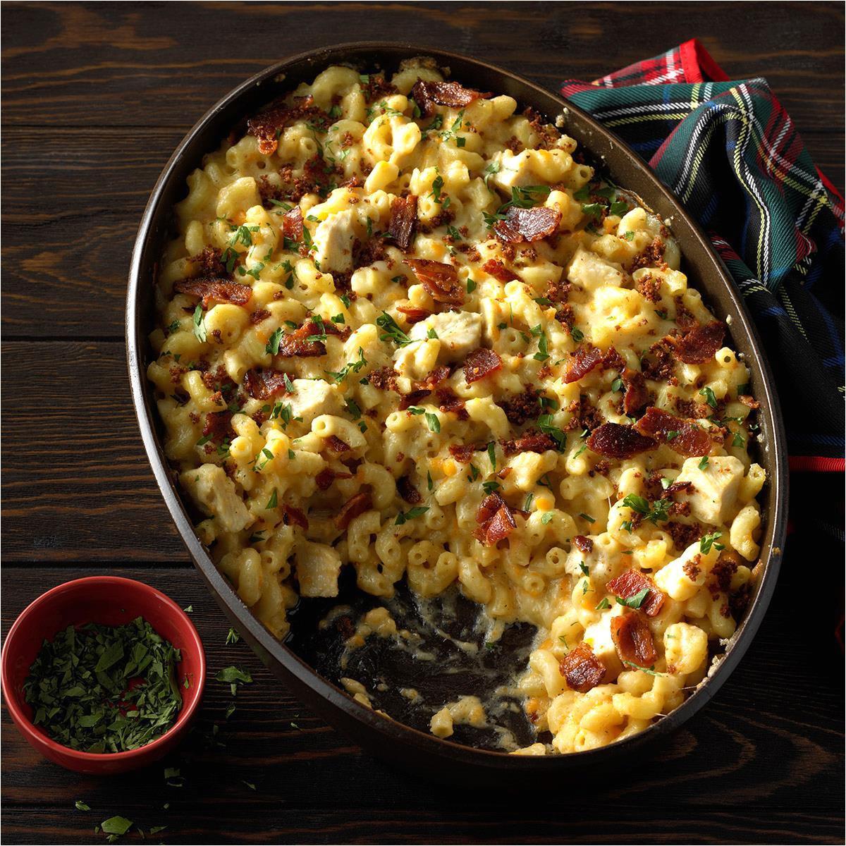 chicken ranch mac cheese exps hpbz18 151889 c06 27 2b jpg