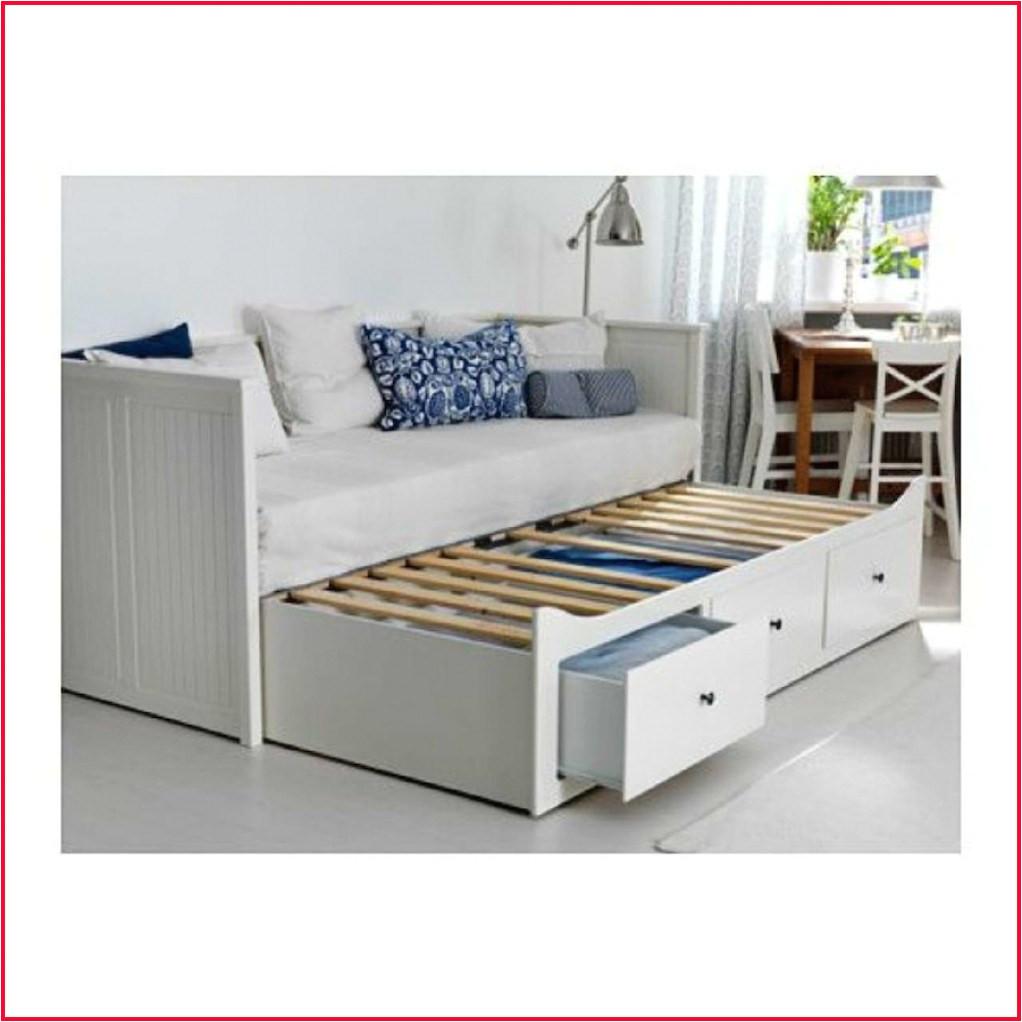 camas nido con cajones baratas 416807 camas nido en ikea cama nido