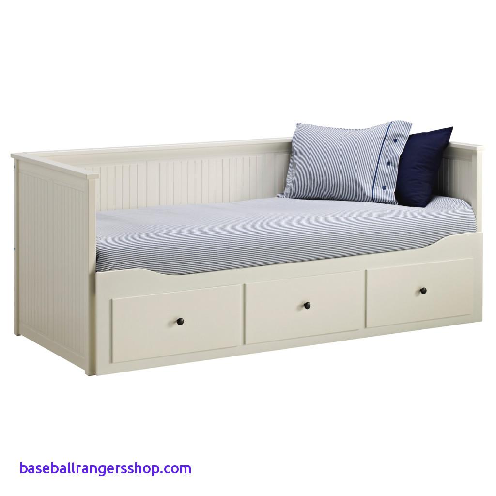 somier cama nido ikea por muebles nido segunda mano obtenga ideas disea o de muebles