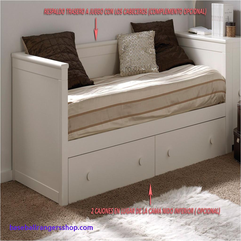 somier cama nido ikea debido a cama nido divan blanca lacada mod sevilla habitacia n ines of