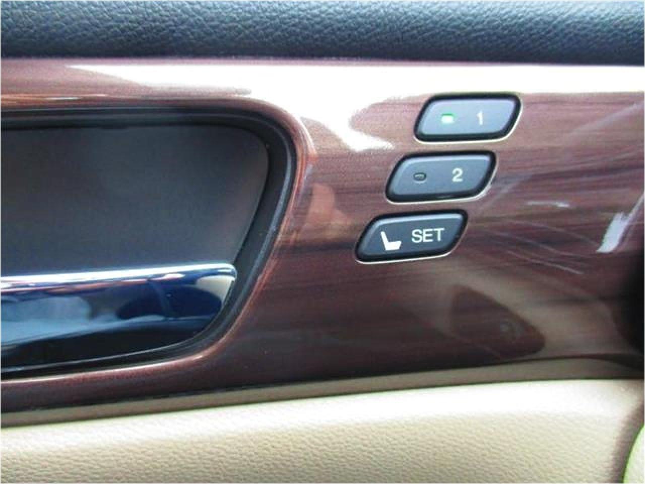 used 2017 honda accord sedan in dothan al